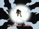 Shaman King OP 1 Over Soul