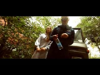 МС Inka feat. АрХангел - Всего хватает (ПРЕМЬЕРА КЛИПА) (Клипзона)