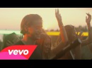 Kygo - Firestone Official Video ft. Conrad Sewell