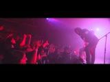 FINCH - New Beginnings (Live)