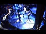 DJaba presents| DanceFest