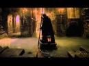 The Phantom Of The Opera. Призрак Оперы на русском языке.