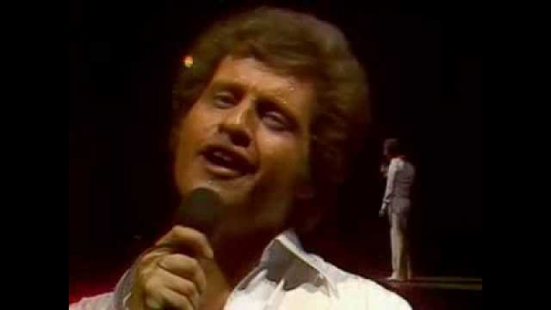 Joe Dassin Full Concert Olympia '77 VBOX7