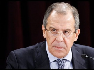 Лавров: Порошенко важно, чтобы США не стали работать против Украины