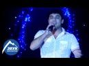 Мурат Тхагалегов Украдет и позовет Концертный номер 2013