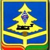 Федерация Радиоспорта Брянской Области