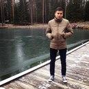 Yerbol Sissengaliyev фото #12