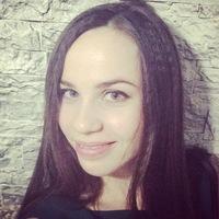 Наталья Валишевская