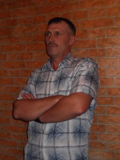 Вадим Утенков