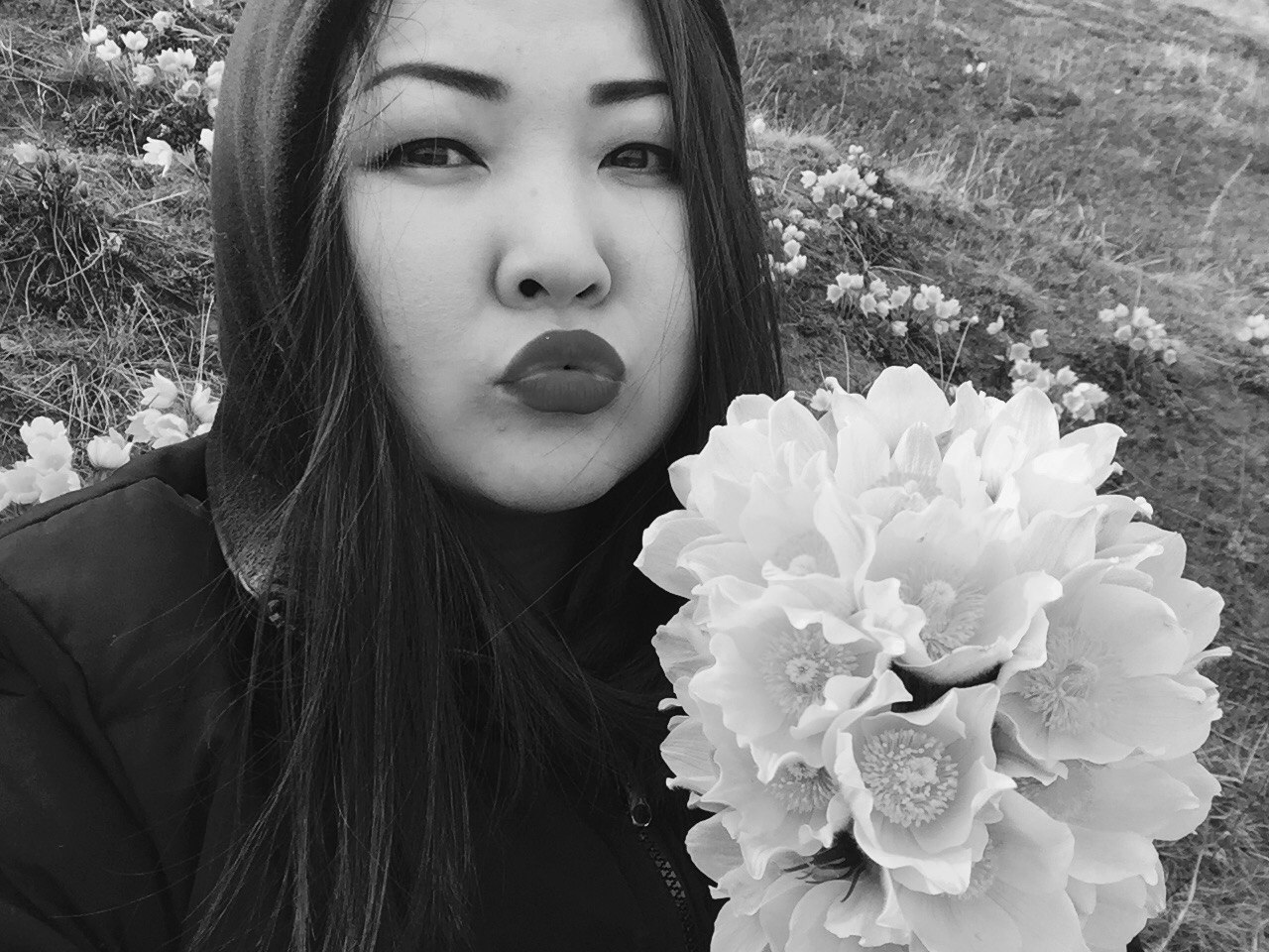 Felicata Chenyanova, Yakutsk - photo №3