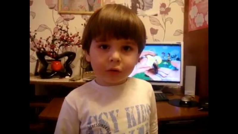 Сыночек-даргинской-певицы-Фатимы
