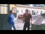 Укрощение Строптивого. Фильм. Романтическая комедия. 1980. Италия.
