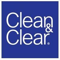 cleanandclearua