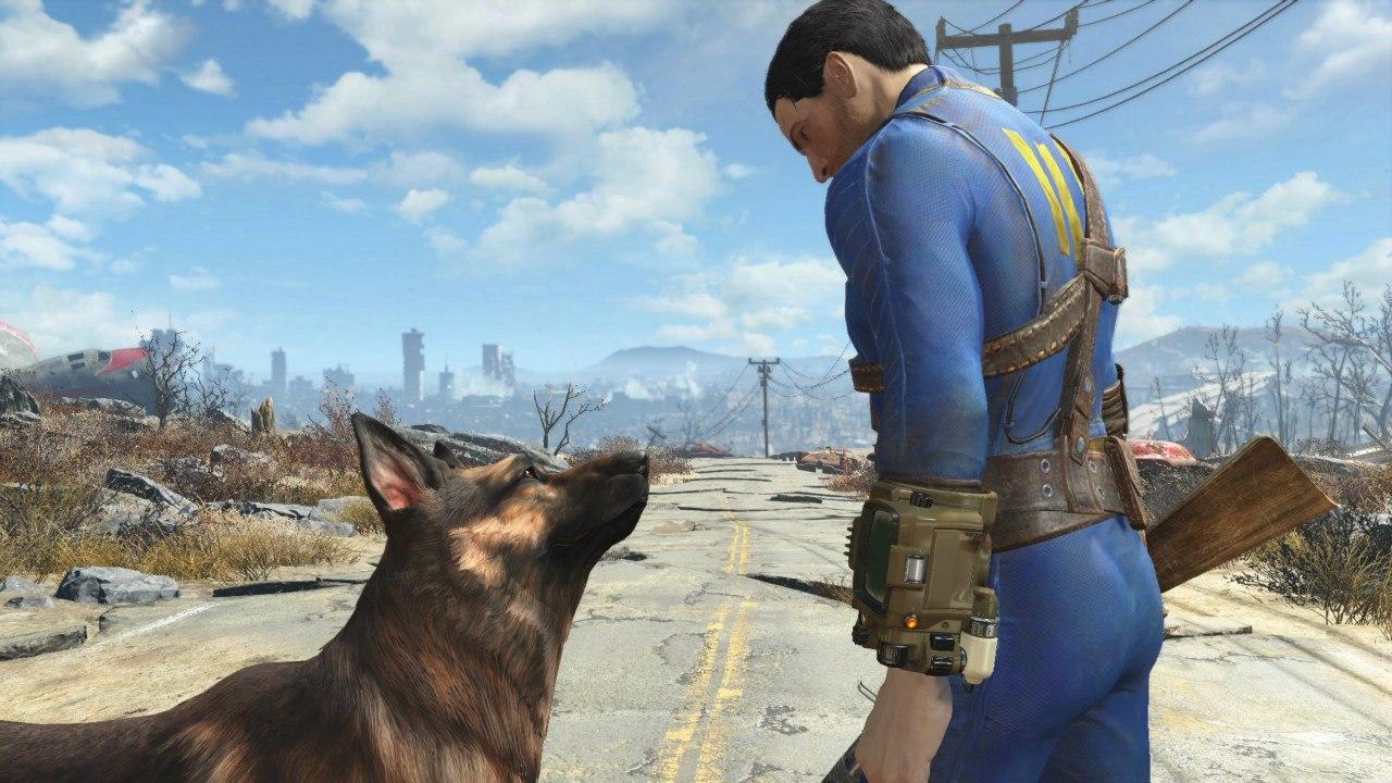 Fallout4 1.