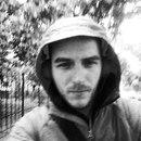 Константин Чеканов фото #13