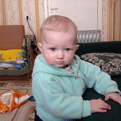 Евгений Дворецкий