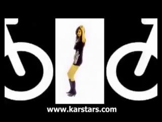 dj miran - macho 2009 (www karstars com)