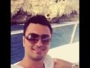 Malta boat trip