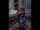Стап пипл Полина ( мелодия песни  stop people группы open kids)
