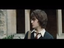 Harry Potter4 - Гарри Поттер и Турнир Смерти Gremlin cd1