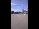Спартак 1 место