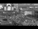 BBC: Дни, которые потрясли мир / Шпионы Холодной войны: Шпионский самолет и полковник Рудольф Абель