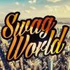 SWAG WORLD