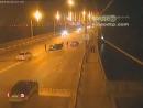 01.05.2015 ДТП на Октябрьском мосту | ДТП авария