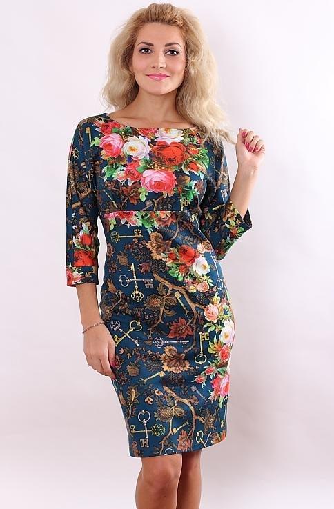 Авили Женская Одежда
