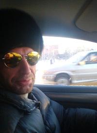 Василий Третьяков