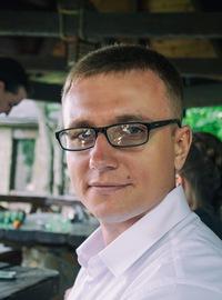Алексей Вишняков