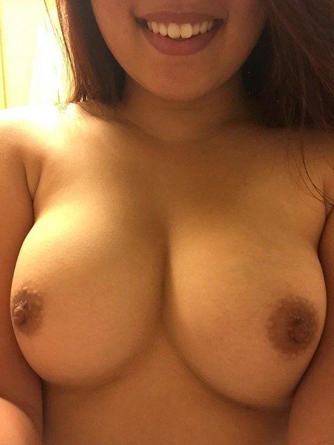 Natalie gauvreau sex