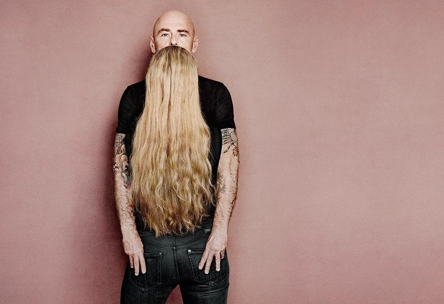 волосы на теле смешные картинки статье