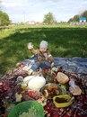 Юля Браткова-Шепетя фото #20