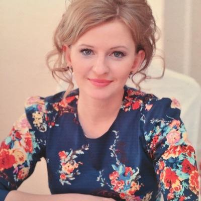 Валентина Баканина