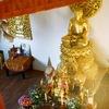 Буддизм Тхеравада в России