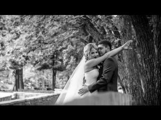 wedding day 10.07.2015
