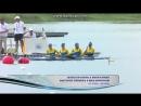 K4 500m Women Final A