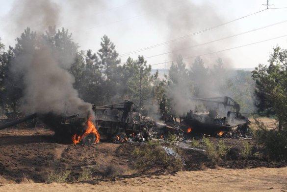 Donbass Liberation War Multimedia Hm9KQPVbLXo