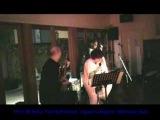Chris McNulty, Paul Bollenback, Ugonna Okegwo - Trio Delux