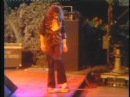 Deep Purple California Jam Space Truckin'