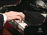 Mozart Piano concerto n. No. 21 in C major, K.467 Pollini-Muti