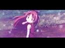 I'm A Pirate You're A Princess | Miki Sayaka x Sakura Kyouko AMV