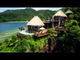 Laucala Island Resort De Luxe Fiji