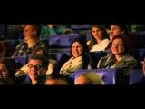 Закрытый кинопоказ Viasat Premium HD -