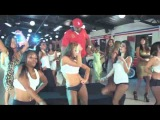 Mack 10 (Feat. J Holiday) - Hood Famous (OFFICIAL VIDEO)