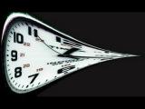 Машина времени из Кёнигсберга.Мистика Калининградской области.Документальный фильм