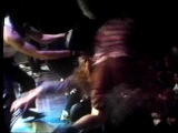 Mudhoney - Touch Me I'm Sick OFFICIAL VIDEO