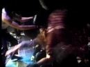 Mudhoney Touch Me I'm Sick OFFICIAL VIDEO