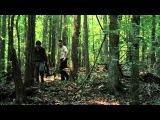 Ходячие мертвецы (2 сезон,1 серия)